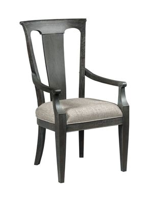 Thumbnail of American Drew - Arm Chair