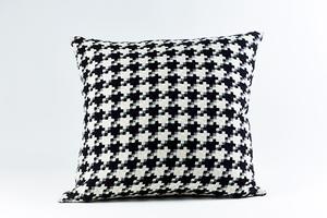 Thumbnail of Ann Gish - Le Chic Pillow