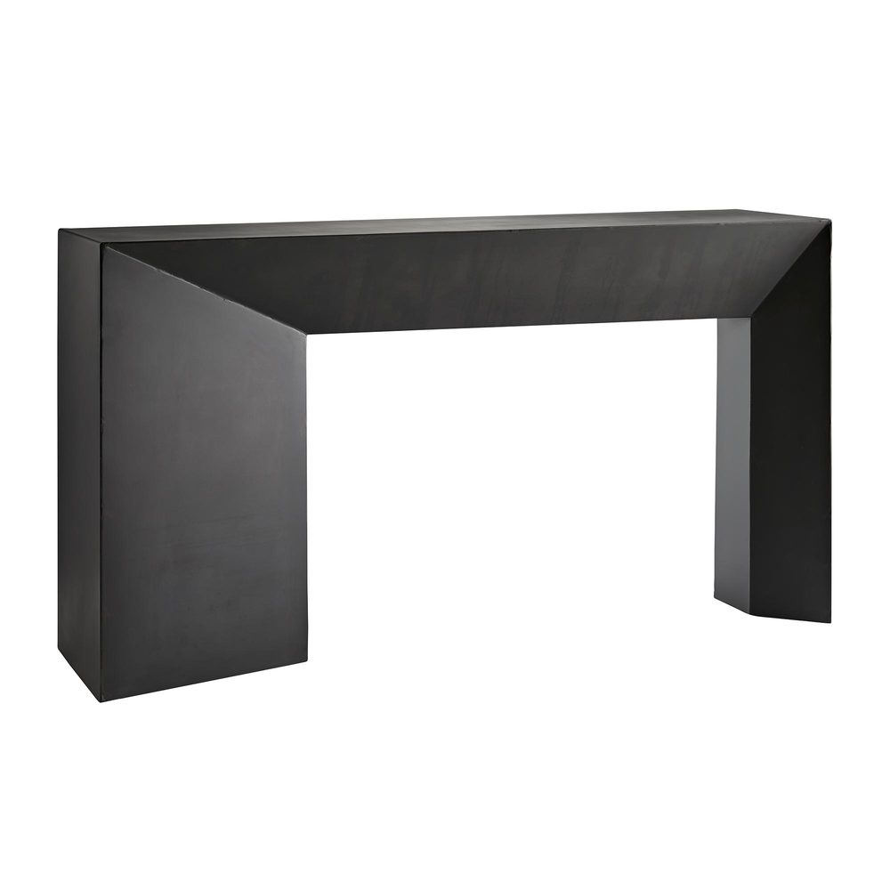 Arteriors Imports Trading Company - McKinley Console