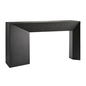 Thumbnail of Arteriors Imports Trading Company - McKinley Console