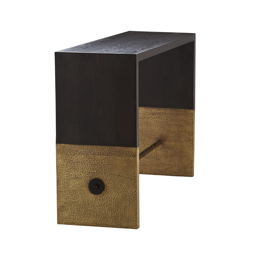 Arteriors Imports Trading Company - Lyle Console Table
