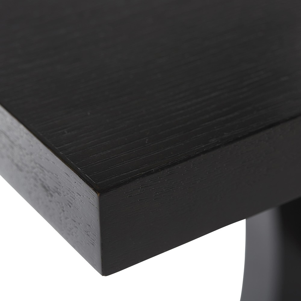 Arteriors Imports Trading Company - Korben Console Table