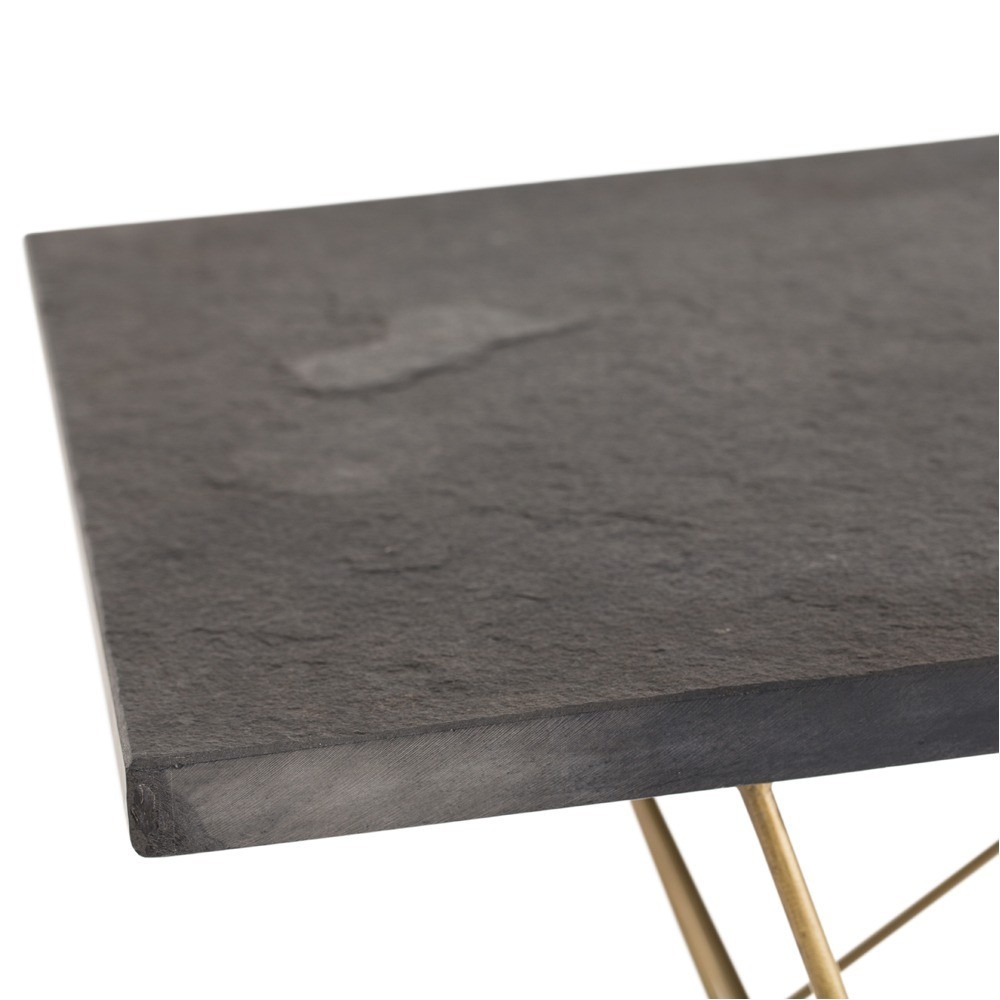 Arteriors Imports Trading Company - Liev Console