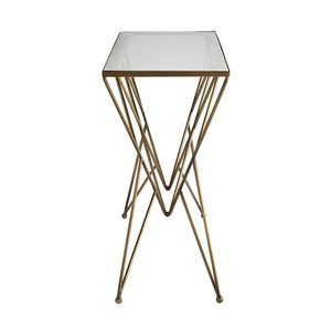 Thumbnail of Arteriors Imports Trading Company - Mazur Console Table