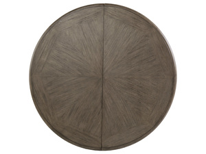Thumbnail of Artistica Home - Aperitif Round/Oval Dining Table