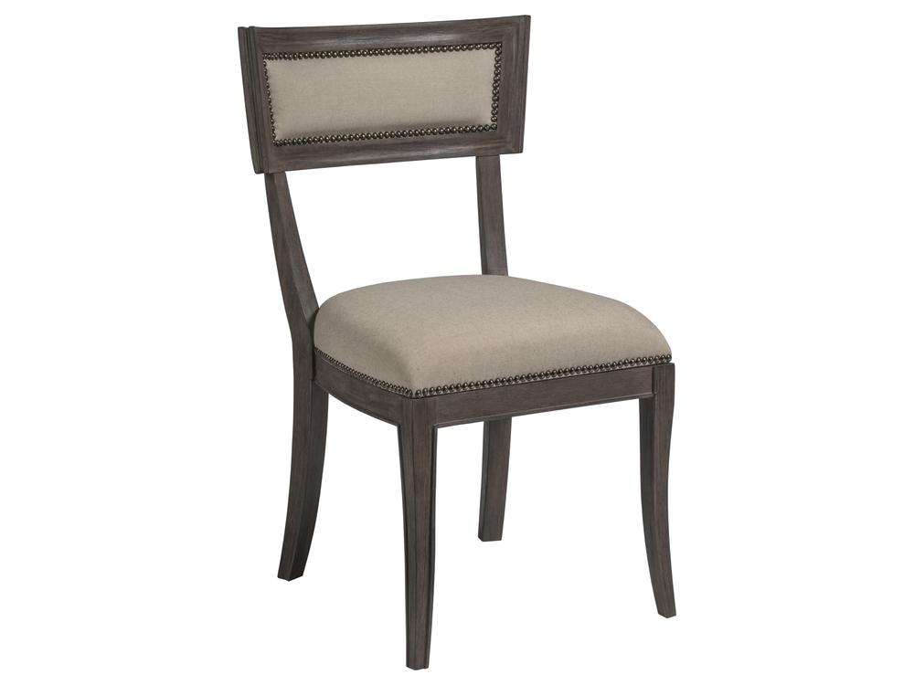 Artistica Home - Aperitif Side Chair