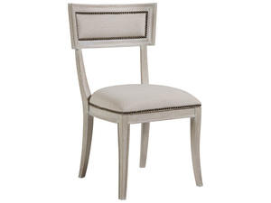 Thumbnail of Artistica Home - Aperitif Side Chair