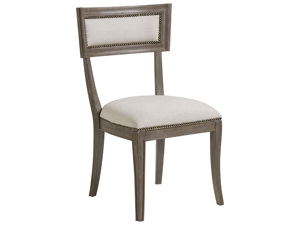 Artistica Home - Aperitif Side Chair