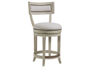 Thumbnail of Artistica Home - Aperitif Swivel Counter Stool