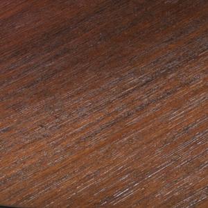 Thumbnail of Artistica Home - Aperitif Swivel Counter Stool