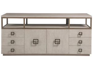 Thumbnail of Artistica Home - Impetus Media Console