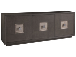 Thumbnail of Artistica Home - Mercury Large Media Console