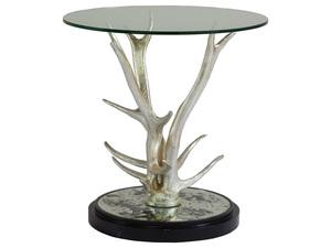 Thumbnail of Artistica Home - Teton Spot Table
