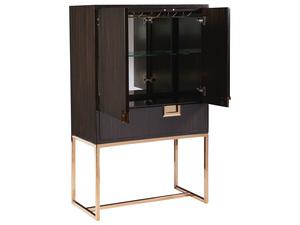 Thumbnail of Artistica Home - Casanova Bar Cabinet