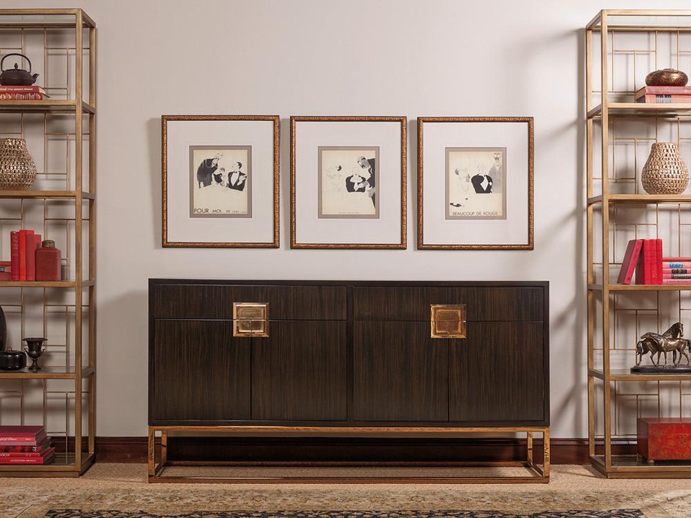 Artistica Home - Casanova Sideboard