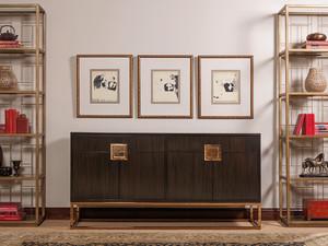 Thumbnail of Artistica Home - Casanova Sideboard