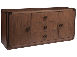 Thumbnail of Artistica Home - Tuco Entertainment Credenza