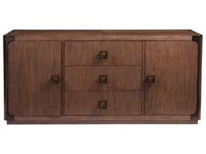Thumbnail of Artistica Home - Tuco Entertainment Console