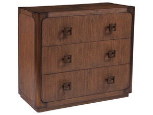 Thumbnail of Artistica Home - Tuco Hall Chest
