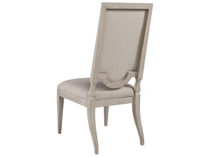 Thumbnail of Artistica Home - Beauvoir Upholstered Side Chair