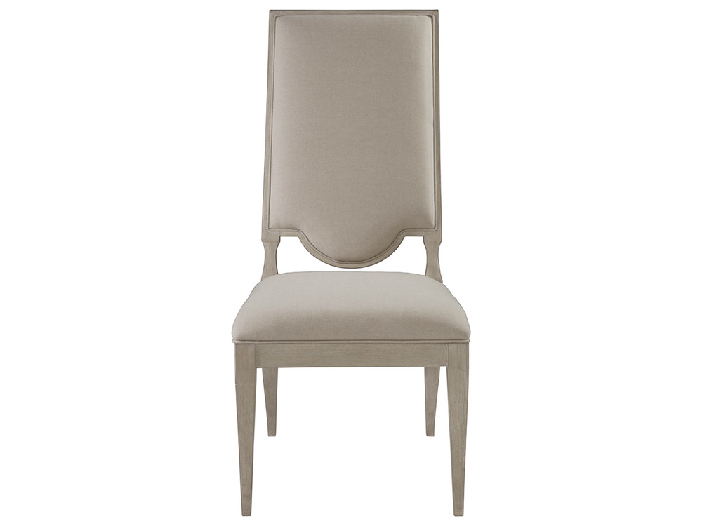 Artistica Home - Beauvoir Upholstered Side Chair