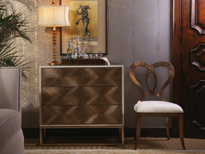 Thumbnail of Artistica Home - Credo Hall Chest