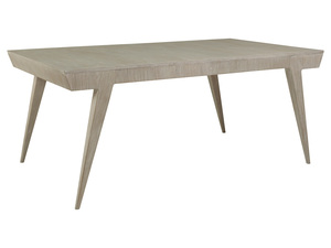 Thumbnail of Artistica Home - Haiku Rectangular Dining Table