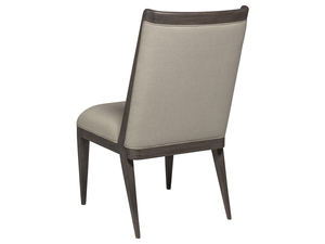 Thumbnail of Artistica Home - Haiku Upholstered Side Chair