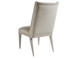Thumbnail of Artistica Home - Haiku Side Chair