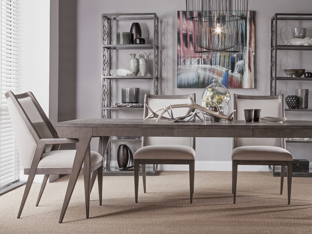 Artistica Home - Haiku Side Chair
