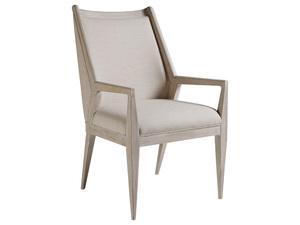 Thumbnail of Artistica Home - Haiku Arm Chair