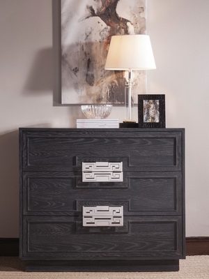 Thumbnail of Artistica Home - Penelope Hall Chest