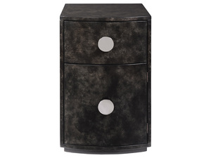 Thumbnail of Artistica Home - Mantra Small Chest