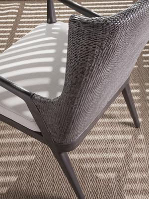 Thumbnail of Artistica Home - Formosa Arm Chair