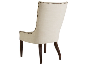 Thumbnail of ARTISTICA HOME - Josephine Side Chair