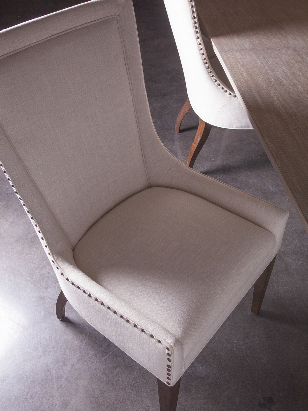 ARTISTICA HOME - Josephine Side Chair