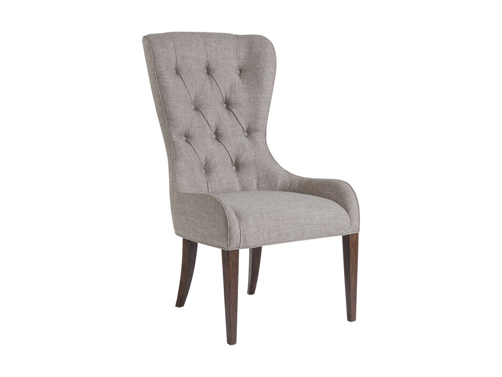 Artistica Home - Emmanuelle Side Chair