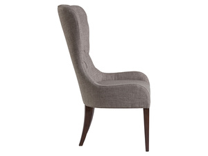 Thumbnail of Artistica Home - Emmanuelle Side Chair