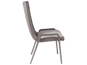 Thumbnail of ARTISTICA HOME - Iteration Side Chair