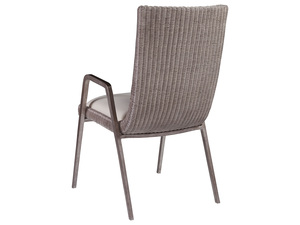 Thumbnail of Artistica Home - Iteration Arm Chair
