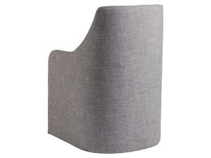 Thumbnail of Artistica Home - Riley Arm Chair