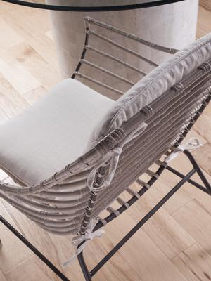Thumbnail of Artistica Home - Raconteur Arm Chair