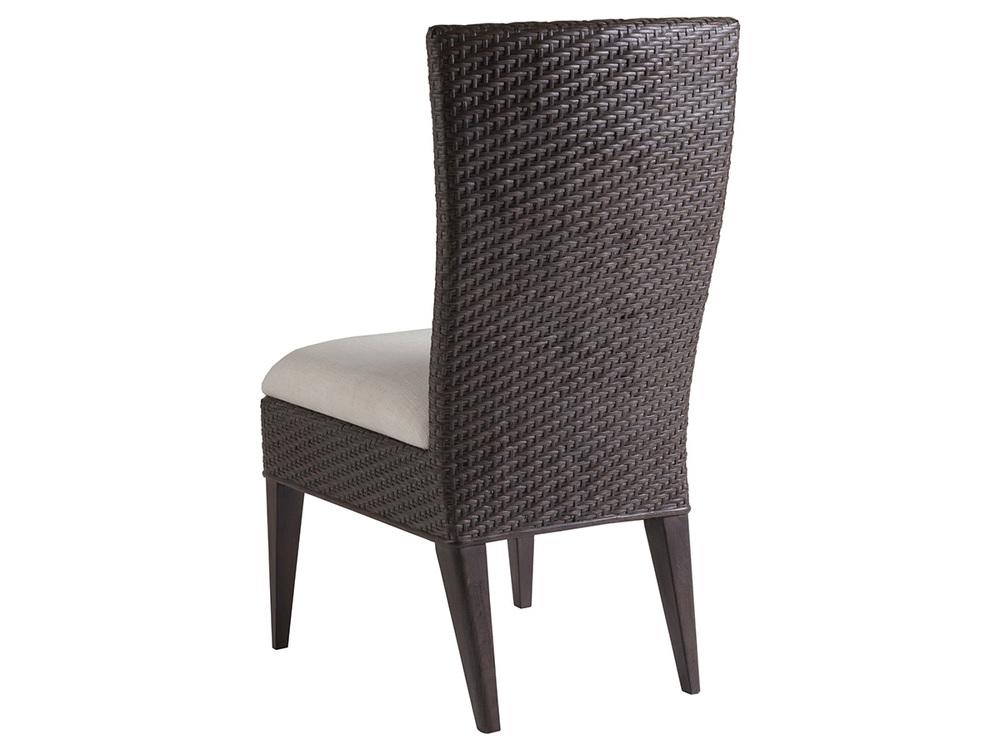 Artistica Home - Cadence Side Chair