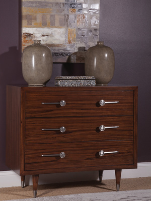 Thumbnail of Artistica Home - Prefect Hall Chest