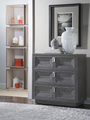Thumbnail of Artistica Home - Doctrine Hall Chest