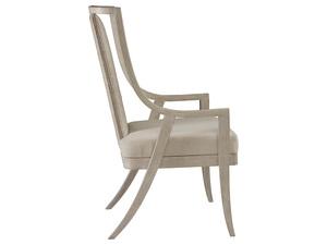 Thumbnail of Artistica Home - Mistral Woven Arm Chair