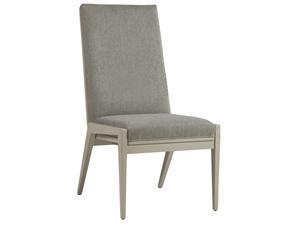 Thumbnail of Artistica Home - Arturo Side Chair