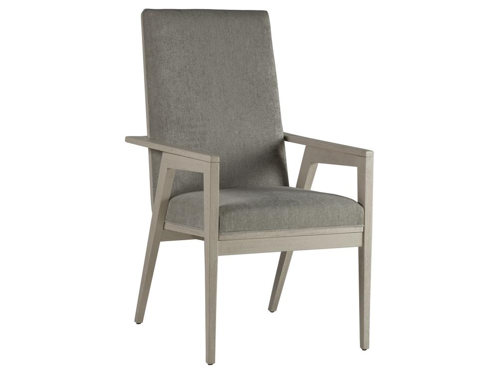 Artistica Home - Arturo Arm Chair
