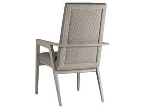 Thumbnail of Artistica Home - Arturo Arm Chair