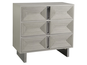 Thumbnail of Artistica Home - Gradient Hall Chest
